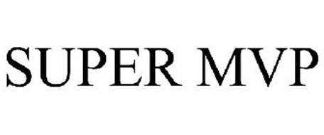 SUPER MVP