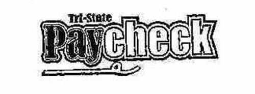 TRI-STATE PAYCHECK
