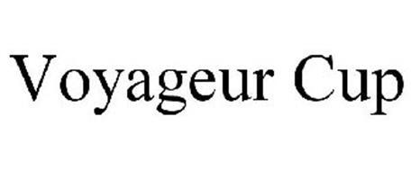 VOYAGEUR CUP