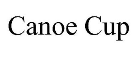 CANOE CUP