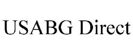 USABG DIRECT