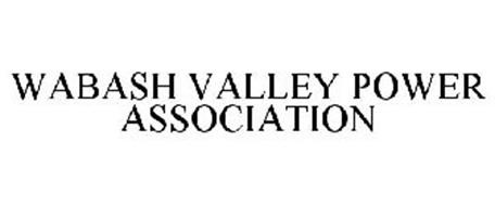 WABASH VALLEY POWER ASSOCIATION