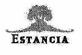 ESTANCIA