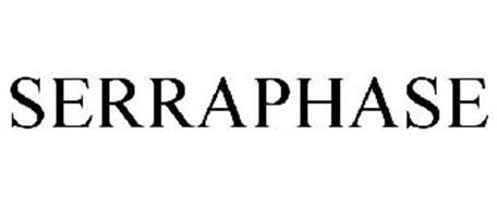 SERRAPHASE