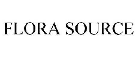 FLORA SOURCE