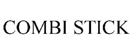 COMBI STICK