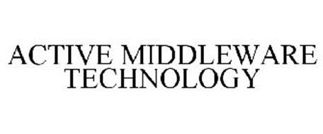 ACTIVE MIDDLEWARE TECHNOLOGY