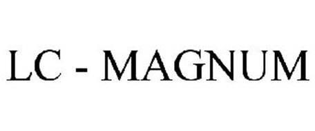 LC - MAGNUM