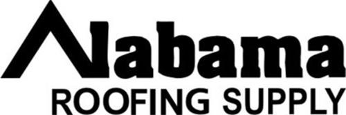 ALABAMA ROOFING SUPPLY