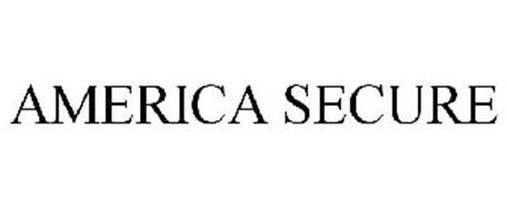 AMERICA SECURE