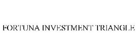 FORTUNA INVESTMENT TRIANGLE