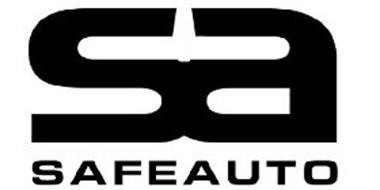 Safe Auto Customer Service >> Sa Safeauto Trademark Of Safe Auto Insurance Company Serial Number