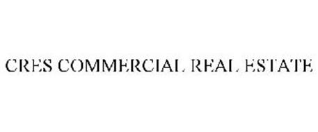 CRES COMMERCIAL REAL ESTATE