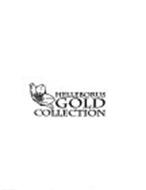 HELLEBORUS GOLD COLLECTION
