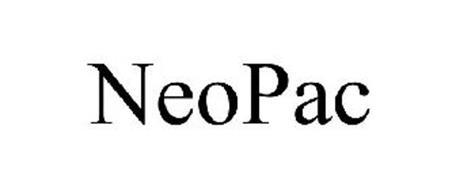 NEOPAC