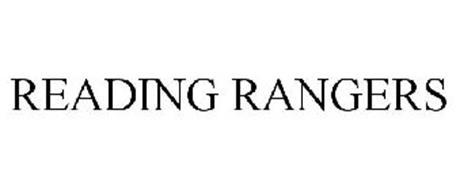 READING RANGERS