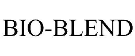 BIO-BLEND
