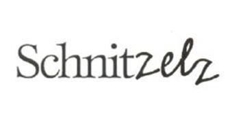 SCHNITZELZ
