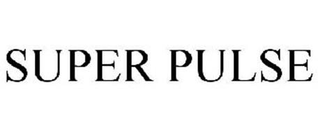 SUPER PULSE