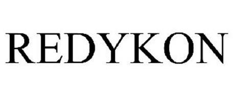 REDYKON