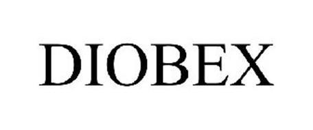 DIOBEX