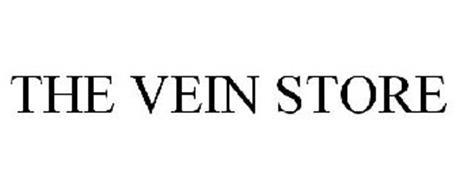 THE VEIN STORE