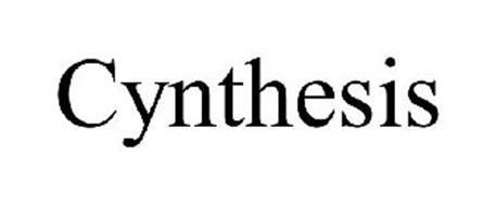 CYNTHESIS