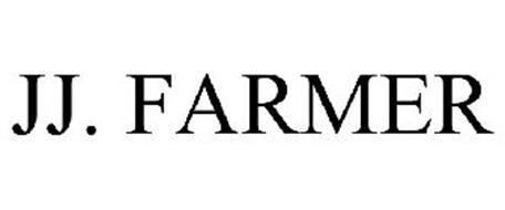 JJ. FARMER