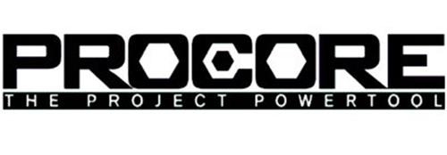 PROCORE THE PROJECT POWERTOOL