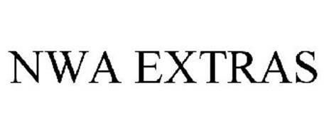 NWA EXTRAS