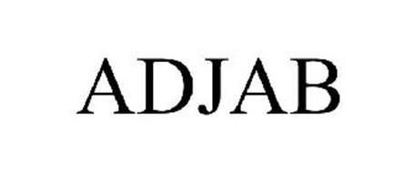 ADJAB