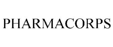 PHARMACORPS