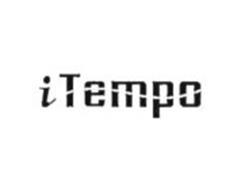 ITEMPO