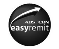 ABS CBN EASYREMIT