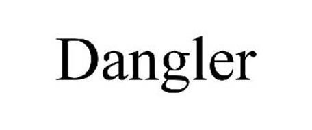 DANGLER