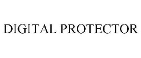 DIGITAL PROTECTOR