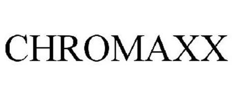 CHROMAXX