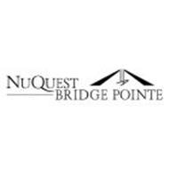 NUQUEST BRIDGE POINTE