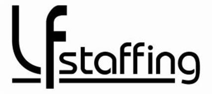 LF STAFFING