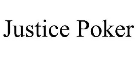 JUSTICE POKER