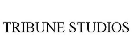 TRIBUNE STUDIOS