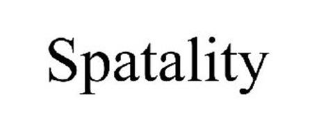 SPATALITY
