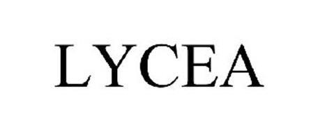 LYCEA