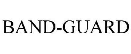 BAND-GUARD