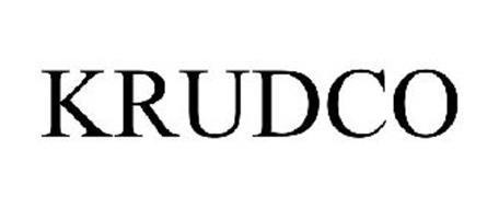 KRUDCO