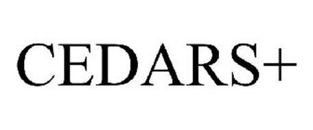 CEDARS+
