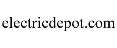 ELECTRICDEPOT.COM