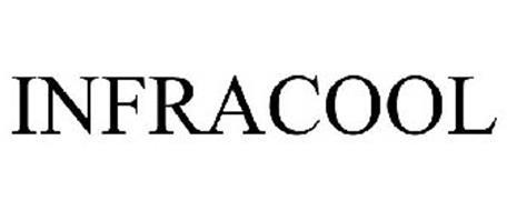 INFRACOOL