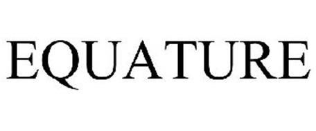 EQUATURE