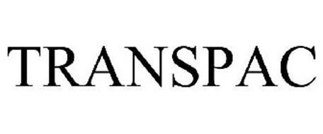 TRANSPAC